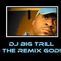 GETO BOYZ - MIND PLAYIN TRICKS (ON BLACK ICE REMIX)