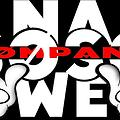 WE_POPPING(NA_SOSO_WE_COMPANY)[1]
