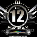 Jay Swagg - Piquete By 12-Discipulos Music