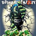 7. dollarmentary green crack mixtape mixed by dj toshi