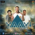 Satelyt-ft-Joe-Creme-&-Papilon-Blood-Yaayi-Prod-by-Shinny-Beatz