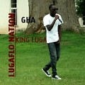 KING LUGA-super star. king luga, dollar banks,chris omaris,kkand carlos