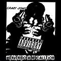 TEN CUIDAO -PROD BY JOHNNY CLASH-