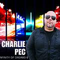 Charlie Pec - Infinity of dreams - 01