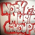 NockMusicGroup Feat. Flame - Geeked Up