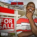 Still I Rise by King Trill ft TMelodee