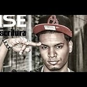 Wise809 - Free Online Music