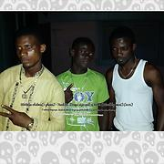 ALLOTEY DOMPESOPE - Free Online Music