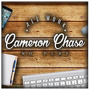 cameronchase - Free Online Music