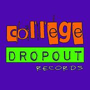 collegedropoutrecords - Free Online Music