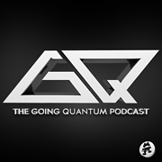 goingquantum - Free Online Music