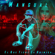 Mangual - Free Online Music