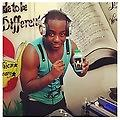 THEREALDJSTARKS - Free Online Music