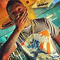davo_fly - Free Online Music