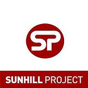 sunhillproject - Free Online Music