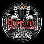 Overdrivent - Free Online Music