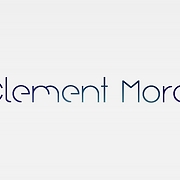 Clement Morel - Free Online Music