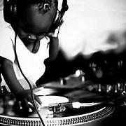 deejayaly - Free Online Music