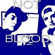 Not Blood Brothers - Free Online Music