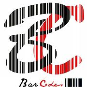 BarCodes Music Group (BCMG) - Free Online Music