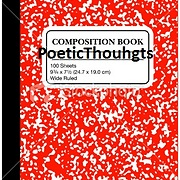 poeticthoughts - Free Online Music