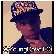 YoungDave1 - Free Online Music