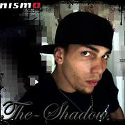 the-shadow20 - Free Online Music