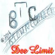 Dee Limit - Free Online Music