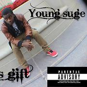YoungSuge77