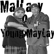 youngmailay - Free Online Music