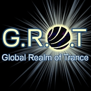 globalrealmoftrance - Free Online Music