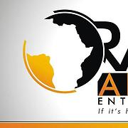 OracleAfricaEntertainment - Free Online Music