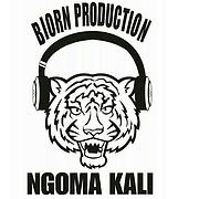biornproduction - Free Online Music