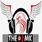 THEDJMK - Free Online Music