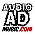 audioad - Free Online Music