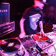 _djtrouble_ - Free Online Music