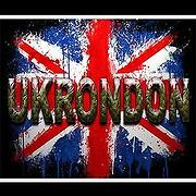 UK RONDON - Free Online Music