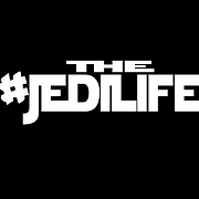 The #JediLife - Free Online Music