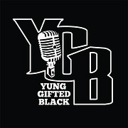 Yung Gifted Black - Free Online Music