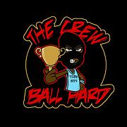 The Crew — Ball Hard - Free Online Music