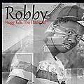 Robby_shorts - Free Online Music