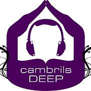Cambrils DEEP - Free Online Music
