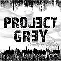 projectgry - Free Online Music