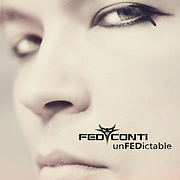 Fed Conti - Free Online Music
