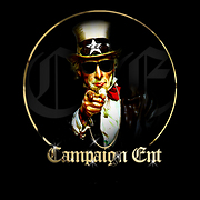 CampaignENT - Free Online Music