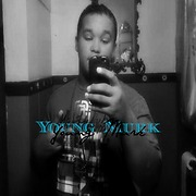 youngmurk187 - Free Online Music