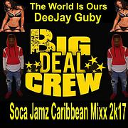 DeejayGuby - Free Online Music