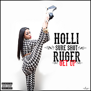 Holli Ruger - Free Online Music