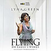 LynaGreenofficial - Free Online Music