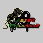 JDR ProductionZ - Free Online Music